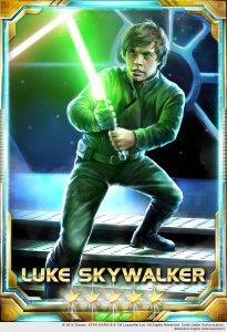 SWFC_LukeSkywalker_ManOfDestiny