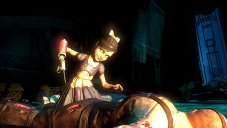 bioshock-the-collection-game