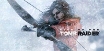 rise-of-the-tomb-raider-blizzard-lara-croft-poster-art-810x400