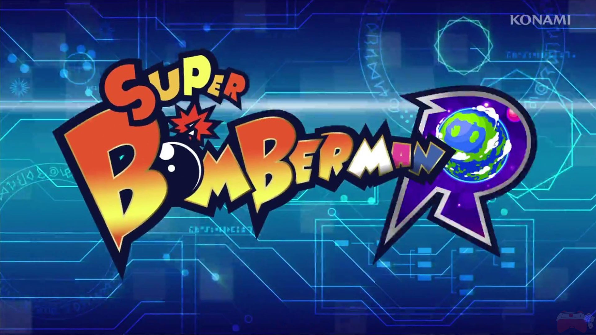 Review : Super Bomberman R (Xbox One )