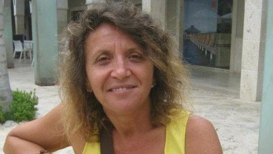 Italiana violentata e uccisa a Santo Domingo: il corpo ritrovato nel frigo