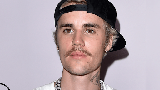 Justin Bieber, nuovo album in arrivo: ecco Justice