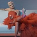 Malika Ayane, nuovo singolo dopo Sanremo: ecco Telefonami