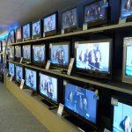 Bonus tv 2021: come funziona, quando arriva e chi può richiederlo