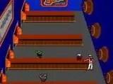 Tehkan World Cup Mame Original Arcade Play Retro Games