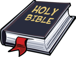 R.E. (Religious Education) Guided Reading