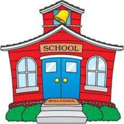 Primary School Resources