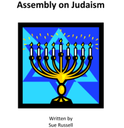 Assembly on Judaism