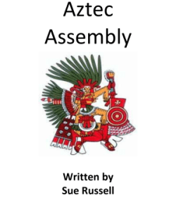 Aztec Assembly