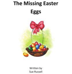 Easter Scripts
