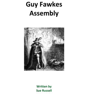 Guy Fawkes Assembly