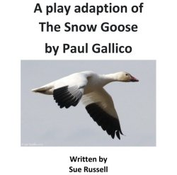 FREE Snow Goose script and Halloween Howlers