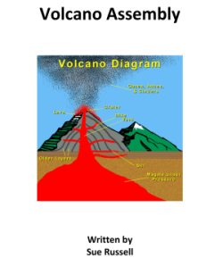 Volcano Assembly