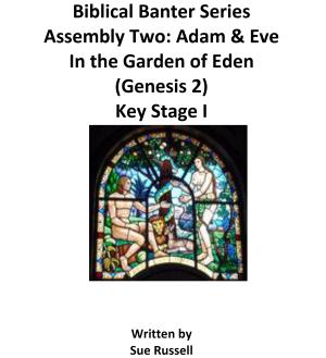 adam and eve KS1