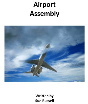 Airport Assembly