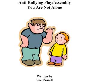 Anti-Bullying Assembly
