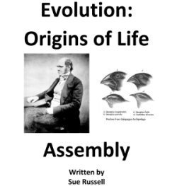 Evolution Assembly