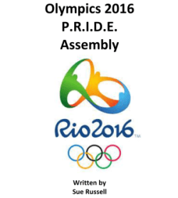 olympic pride 2016