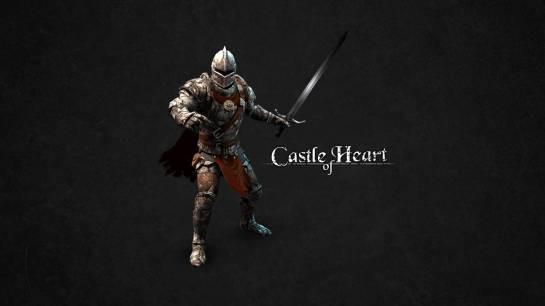 castleofheart_images_0022