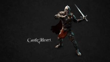 castleofheart_images_0028
