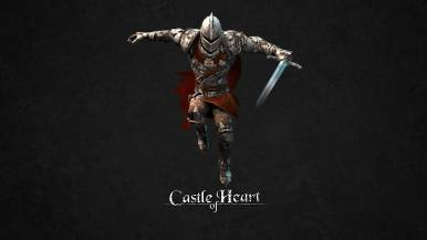 castleofheart_images_0029