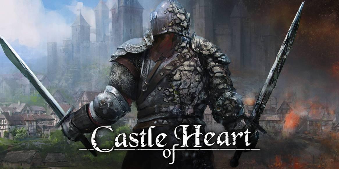 castleofheart_images_0033