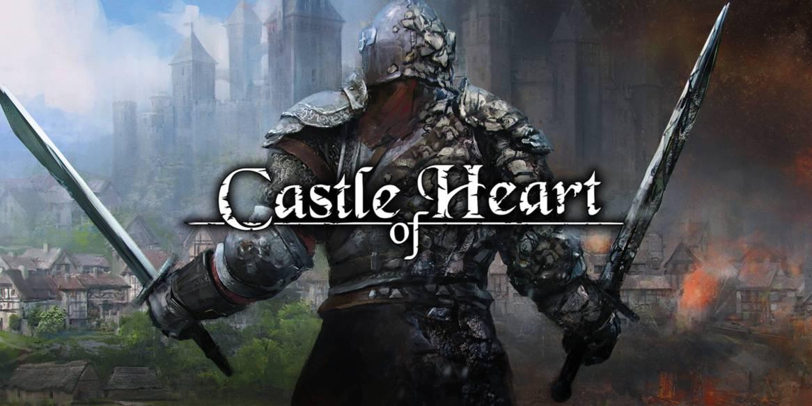 castleofheart_images_0034