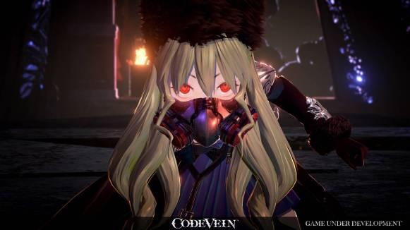 codevein_images_0011