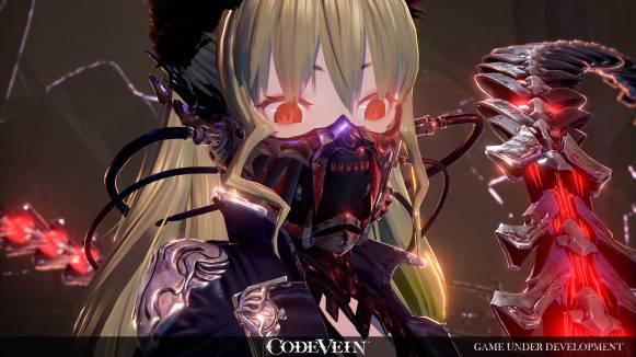 codevein_images_0016