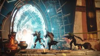 Qu'attendre des trois prochains mois de Destiny 2 ?