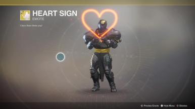 destiny2_joursgarance18images_0004
