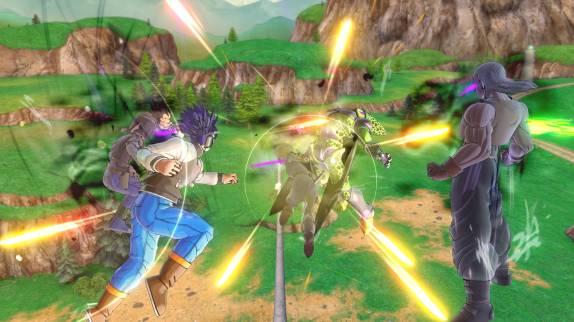 dragonballxenoverse2_extrapack2images_0001