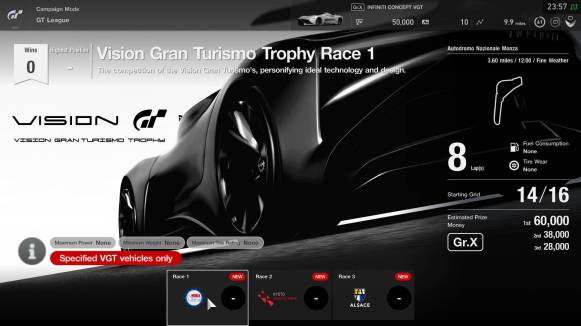 gtsport_fev18updateimages_0016