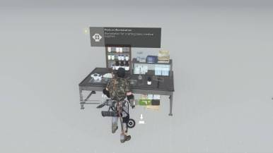 metalgearsurvive_betaimages_0004