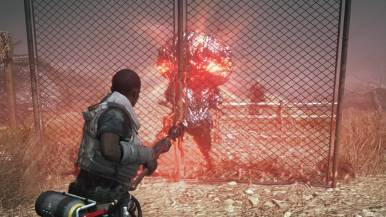 metalgearsurvive_dec17images_0004