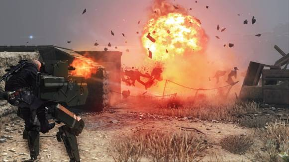 metalgearsurvive_dec17images_0014