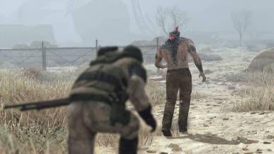 metalgearsurvive_dec17images_0016