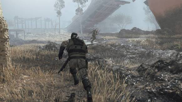 metalgearsurvive_dec17images_0020