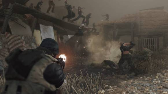 metalgearsurvive_dec17images_0023