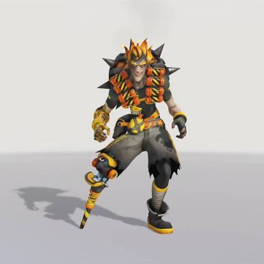 overwatch_cosmetic2018images_0004