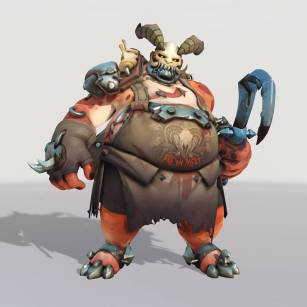 overwatch_cosmetic2018images_0012