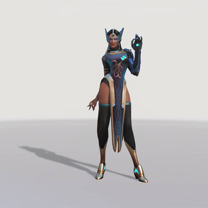 overwatch_cosmetic2018images_0013
