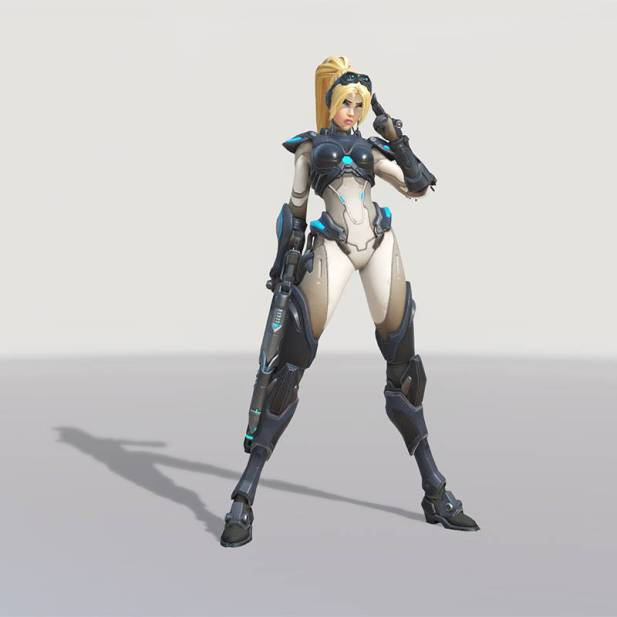 overwatch_cosmetic2018images_0015