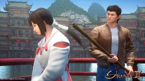 shenmue3_images3_0002