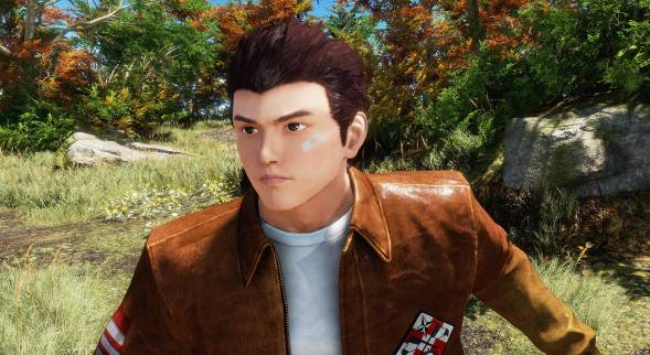 shenmue3_images_0001