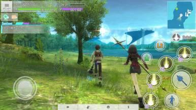 swordartonlineintegralfactor_images_0008