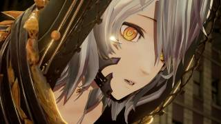 Bandai Namco repousse Code Vein à 2019