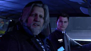 detroitbecomehuman_mars18images_0005