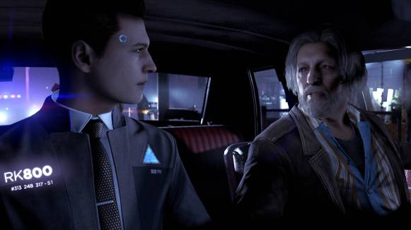 detroitbecomehuman_mars18images_0006