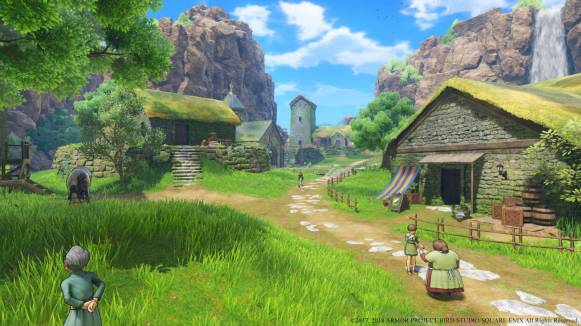 dragonquestxi_march18images_0004